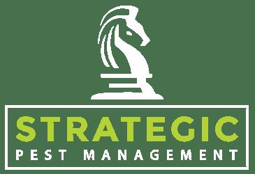Strategic Pest Management